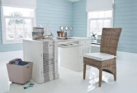 bureau enfant maison du monde maison du monde bureau beautiful silla de blanca maisons du