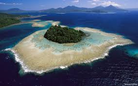 amazing places in america top 10 amazing natural wonders in south america places to see in