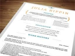 Resume Template Australia Free Australian Employment Guide Recruitment Agencies Free Resume