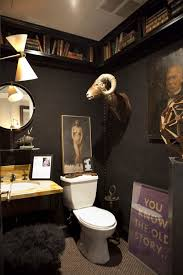 best 25 gothic bathroom ideas on pinterest gothic bathroom