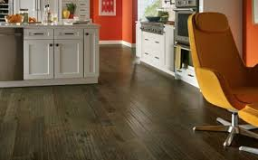 knoxville carpet wholesalers wholesale hardwood flooring