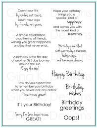 birthday card saying 92 best saying for cards images on pinterest