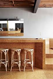 Cork Flooring Kitchen by 56 Best Images About Kitchen On Pinterest House Tours Design