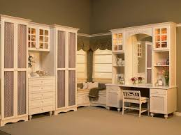 Dressing Room Pictures by Decorating A Dressing Room Vanity House Exterior And Interior