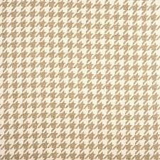 wool upholstery fabric upholstery fabric for curtains patterned wool twin set