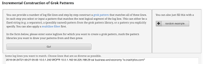 grok pattern exles elk palo alto networks part 2 url and custom logs