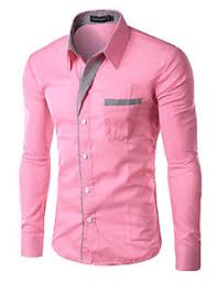 cheap men u0027s fashion u0026 clothing online men u0027s fashion u0026 clothing