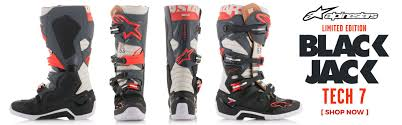 motocross boots size 7 motocross gear parts and motocross accessories bto sports