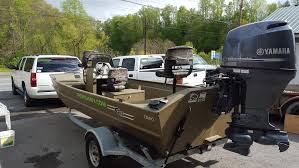 Backyard Outfitters Beckley Wv Fishing Guides On The New River In West Virginia Trips For All