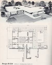untitled mid century architecture and house