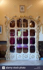 glass french doors mallorca the alfabia moorish style estate glass french doors in