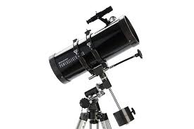 amazon com celestron 127eq powerseeker telescope reflecting