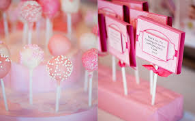 1st birthday party favors birthday party favor ideas margusriga baby party preparing