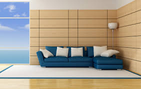 dayoris photos of modern panelling