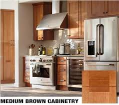 Kitchen Cabinet Packages Kitchen Idea - Kitchen cabinet packages
