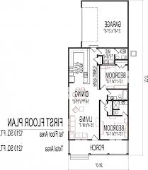 best single house plans excellent small single level house plans contemporary best