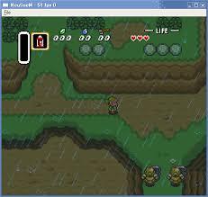 snes emulator android nintendo snes emulators loveroms