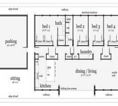 Free Home Design Software 2d 2d Room Design Online Free Floor Plan Software 3d Programs