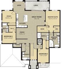 club floor plan signature club at lely resort real estate naples florida fla fl