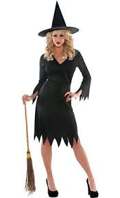 Black Halloween Costume Halloween Witch Costumes Women Witch Costume Ideas