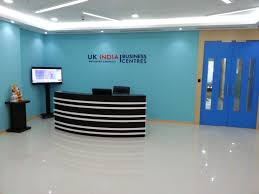 office space in equinox business park mumbai 400070 serviced
