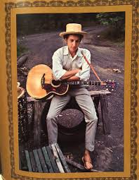 dylan and the band u0027s the basement tapes raw presents the authentic