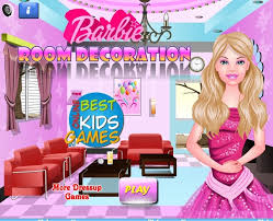 Barbie Home Decoration 25 Best Barbie Room Decoration Games Ideas On Pinterest Barbie