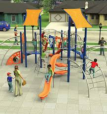 playground design playground designs and ideas create an outdoor play space