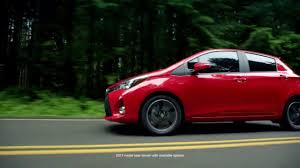 toyota yaris or ford 2017 toyota yaris vs 2017 ford near the louis mo