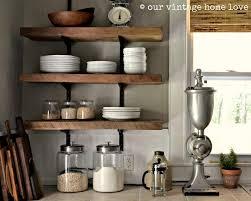 kitchen wall organization ideas kitchen cabinet cheap diy kitchen kitchen storage and