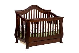 Convertible Crib Brands Crib Brand Review Million Dollar Baby Classic Baby Bargains