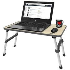 Best Laptop Stand For Desk What Is The Best Laptop Stand To Buy In India Within 1k Quora