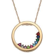 s day bracelet with birthstones amazing design ideas mothers day necklace birthstones birthstone