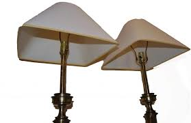 hurricane l shades replacement 47 most brilliant stiffel ls l shade replacement wooden floor