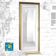 Oak Exterior Door by Exterior Xl Joinery Door Frame Pre Finished Oak Veneered