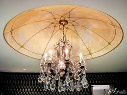 Houston Interior Painting 8 Best Interior Design Domes Images On Pinterest Ceiling Ideas