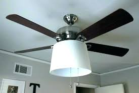 can you replace ceiling fan blades replacing ceiling fan with light fixture tushargupta me