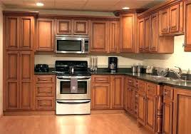 knobs for kitchen cabinets cheap full image for kitchen cabinet