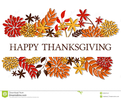thanksgiving card design stock illustration image of celebrate