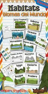 best 25 spanish dual language ideas on pinterest dual language