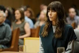 the sinner u0027 finale episode 8 recap u2014 renewed or cancelled season
