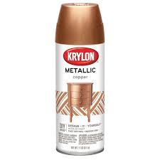 Krylon Textured Spray Paint - spray paints