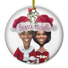 obama ornaments keepsake ornaments zazzle