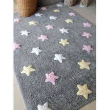 tapis chambre fille tapis chambre fille laurena canals