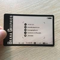 Business Card Design Pricing Custom Transparent Business Cards Bulk Prices Affordable Custom