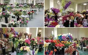 artificial flowers plants trees suppliers dubai artificial