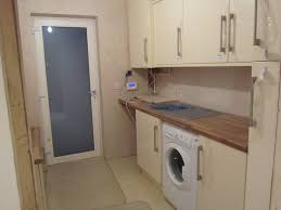 small utility room extension 42 laundry room design ideas to