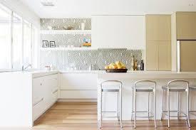 Washable Wallpaper For Kitchen Backsplash by Smart Efficient Temporary Backsplash Wallpaper U2014 Great Home Decor