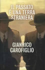 Gianrico Carofiglio Images?q=tbn:ANd9GcSCZdDE8CAsemBETsDGiGdOJtb6bdfN3C_-Z-ShaihdI_ZDlO8P7Q