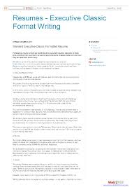 resume writing blog writing experts words resume writing experts words